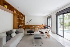 Minimal Interior Design Inspiration | 103 - UltraLinx