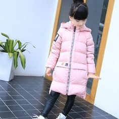 http://babyclothes.fashiongarments.biz/  Girls Cold Winter Duck Down Jacket Boy Warm Fur Down Coat Children Casual Hooded Outerwear Russia Winter Child Trench Coat, http://babyclothes.fashiongarments.biz/products/girls-cold-winter-duck-down-jacket-boy-warm-fur-down-coat-children-casual-hooded-outerwear-russia-winter-child-trench-coat/,    ,                                                                           , Baby clothes, US $49.90, US $29.94  #babyclothes
