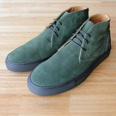 Turin OLIVE by PIVOT by Diffeducation