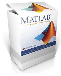 10 Matlab Ideas Digital Image Processing Edge Detection Image Processing