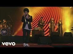 Dread Mar I - Arbol Sin Hojas - YouTube