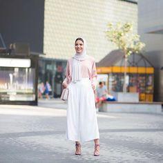 @fa6ma7sam /Amaliah.co.uk