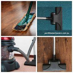 Shinetech group ltd will sanitize and clean your carpets quickly at the time of vacate you need a professional vacate cleaner at perth home cleaners we provide quality vacate cleaning services in perth hire proficient solutioingenieria Image collections
