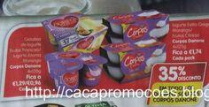 Promoções Minipreço - Antevisão Todas as acumulações folheto e vales desconto - http://parapoupar.com/promocoes-minipreco-antevisao-todas-as-acumulacoes-folheto-e-vales-desconto-4/