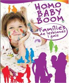 Juny 2016: Homo baby boom