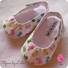 baby shoes - Buscar con Google