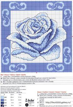 schema+punto+croce+cuscini+monocolore+%281%29.jpg (511×740)