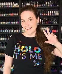 Αποτέλεσμα εικόνας για holo shirt