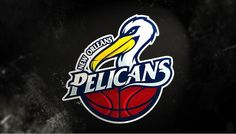 New Orleans Pelicans Wallpaper