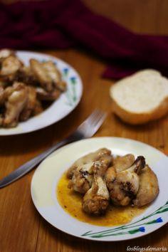 http://cocinayrecetas.hola.com/lacocinaperfecta/20120927/pollo-a-la-salsa-de-barbacoa-en-actifry/