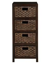 Google Image Result for http://images.littlewoods.com/is/image/Littlewoods/prodDetailMain-300x400/-water-hyacinth-4-drawer-cabinet%257CA251P_SP275_08_TF050.jpg