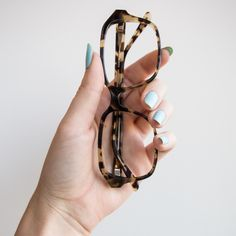 Glasses from our new fall collection by Kam Dhillon eyewear   Fashion. Coastal.com