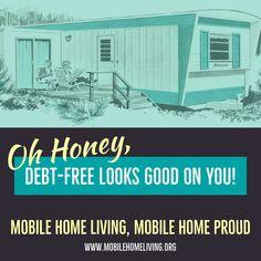 Mobile Home Proud! Mobile Home Redo, Mobile Home Repair, Mobile Home Makeovers, Mobile Home Living, Home And Living, Room Makeovers, Mobile Home Renovations, Remodeling Mobile Homes, Home Remodeling