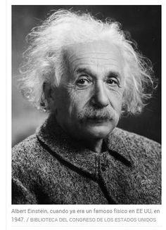 """Albert Einstein was a German-born theoretical physicist. He developed the theory of relativity, one of the two pillars of modern physics. Albert Einstein's work is also known for its influence on the philosophy of science. Einstein is best known in popular culture for his mass-energy equivalence formula E = mc2. He received the 1921 Nobel Prize in Physics """"for his services to theoretical physics, and especially for his discovery of the law of the photoelectric effect""""."""