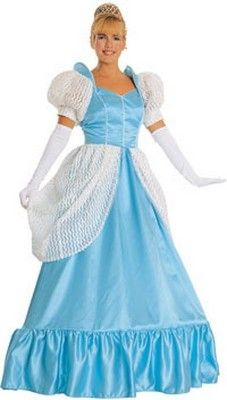 Brave Costume | Idées Costumes du0027halloween | Pinterest | Costumes and Brave costume  sc 1 st  Pinterest & Brave Costume | Idées Costumes du0027halloween | Pinterest | Costumes ...