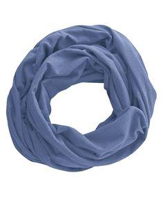 Farben HP: Blueberry