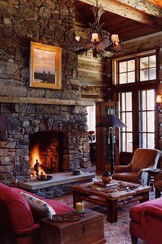 Ranch at Fir Creek, Pearson Design Group