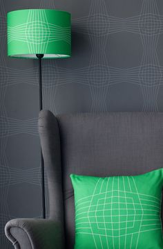 patternbooth
