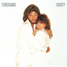 Habe Woman In Love von Barbra Streisand mit Shazam gefunden. Hör's dir mal an: http://www.shazam.com/discover/track/5184507