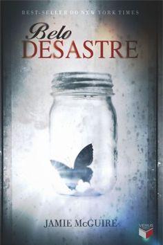 Download Belo desastre Belo - Desastre 1 - Jamie McGuire em-epub-mobi-e-pdf