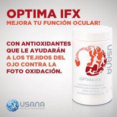 www.vivo.usana.com