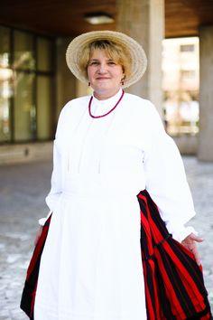 Elsa, White Dress, Shirts, Dresses, Fashion, Projects, Vestidos, Moda, Fashion Styles