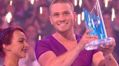 Dancing on Ice, ITV