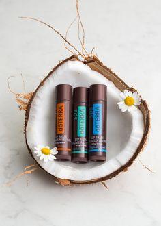 Essential Oil Bug Spray, Essential Oils For Colds, Spa, Doterra Oils, Natural Solutions, Lip Balm, Coconut, Essentials, Essential Oils