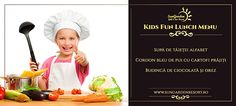 Cool Kids, Celebrations, Healthy Eating, Relax, Lunch, Explore, Dining, Food, Eating Healthy