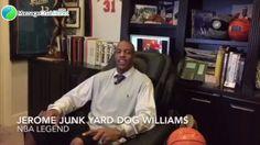 Luraco i7 Massage Chair - Jerome JYD Williams Video   Massage Chair Planet   Massagechairplanet   Massagechairplanet.com