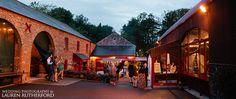 Riverdale Barn, Aghagallon, Lurgan