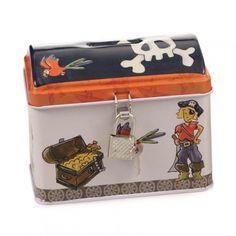 Tirelire Egmont Toys