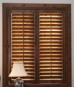 1000 Images About Shutters On Pinterest Knotty Pine