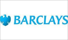 How To Open Barclays Bank Online Savings Account