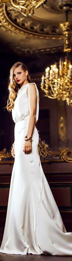 Black Tie | #highfashion #inspiration #moderndesign luxury design, luxury, fashion. Visit www.memoir.pt