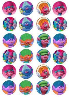 s-media-cache-ak0.pinimg.com originals 06 a8 7d 06a87dbbb4f3a3778ff147bc5de63903.png