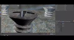 Watch Cinema 4D cinematic lighting and rendering Online   Vimeo On Demand on Vimeo
