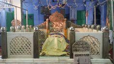 Hazrat Shah Kaleem-ullah Jahanabadi
