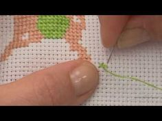Beautiful Paintings, Crochet Necklace, Cross Stitch, Sewing, Knitting, Projects, Handmade, Hobby, Stitching