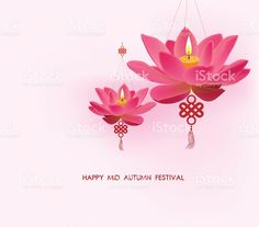 Find Chinese Mid Autumn Festival Background Lotus stock images in HD and millions of other royalty-free stock photos, illustrations and vectors in the Shutterstock collection. Thousands of new, high-quality pictures added every day. Happy Mid Autumn Festival, Lantern Tattoo, Happy 2017, Festival Background, Free Vector Art, Lotus, Lanterns, Royalty Free Stock Photos, Chinese