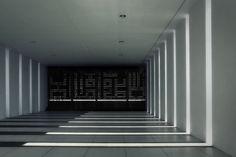 Al-Irsyad Mosque | Architects: PT. Urbane Indonesia Location: Kota Baru Parahyangan, Padalarang, Jawa Barat, Indonesia