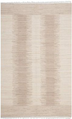 Safavieh MTK752A Montauk Collection Hand-Woven Cotton Area Rug, 4-Feet by 6-Feet, Beige Safavieh http://www.amazon.com/dp/B00CO36E9M/ref=cm_sw_r_pi_dp_Cv.Wtb1TTRJ81YMK