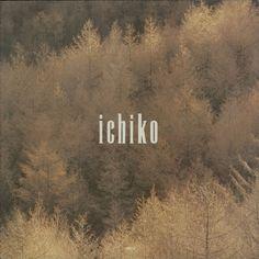 Ichiko (1984)