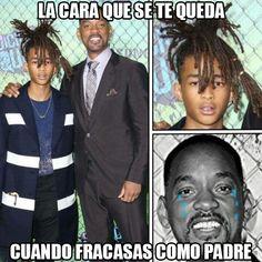 ★★★★★ Memes graciosos nuevos: No lo has podido hacer peor... I➨ http://www.diverint.com/memes-graciosos-nuevos-podido-peor/ →  #memeschistosos #memeschistososenespañol #memesenespañollatino #memesesespañol #memesgraciososespañol