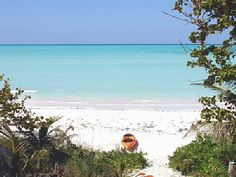 Vacation Spot #4 - Spanish Wells, Eleuthera Bahamas    http://www.homeaway.com/vacation-rental/p120144