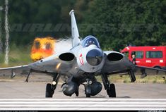 Saab J35Oe Draken Aircraft Army Life, Military Life, Military Army, Air Fighter, Fighter Jets, Saab 35 Draken, Swift Bird, Jas 39 Gripen, Jet Plane