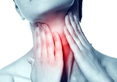 Pharyngitis is commonly known as sore throat. It causes soreness, scratchiness, and pain in the throat. Pharyngitis can curable though it is acute and takes Sore Throat Remedies, Snoring Remedies, Causes Of Strep Throat, Sleep Remedies, Heartburn Symptoms, Reflux Symptoms, Heartburn Medicine, Gerd Symptoms, Heartburn Medication