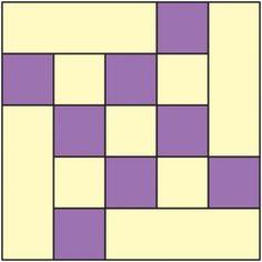 Flying Squares | AllPeopleQuilt.com