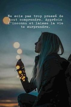 Pin by Felicis_Wolf on texte/texte triste/image drole French Words, French Quotes, Best Quotes, Life Quotes, Work Quotes, Change Quotes, Quote Citation, Citation Force, Inspirational Quotes