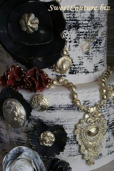 Romance Baroque